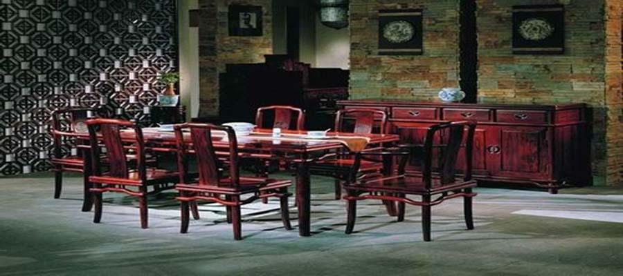 Asian furniture and toronto